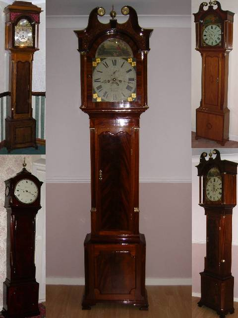 clocks-made-at-riversdaleclocks