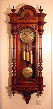 regulator_clock
